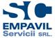 SC Empavil Servicii Srl